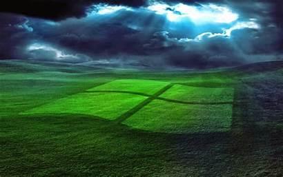 Xp Window Wallpapers Windows Microsoft