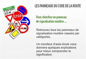Code De La Route Signalisation : les panneaux codefast tests code de la route en ligne 2015 ~ Maxctalentgroup.com Avis de Voitures