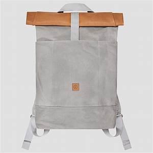 Tasche Als Rucksack : ucon acrobatics rucks cke und taschen aus canvas leder ~ Eleganceandgraceweddings.com Haus und Dekorationen