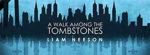 'A Walk Among The Tombstones' Trailer Starring Liam Neeson ...