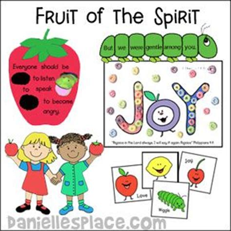 39 best images about fruit of the spirit crafts on 604 | df6a38283475ff4cd71c74e7782e6883 bible lessons for children sunday school crafts