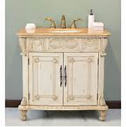 Antique Bathroom Vanity Luxury Bathroom Decoration Virtu USA Casablanca 38 In Antique White Single Bathroom Vanity Cream
