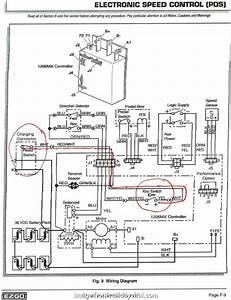 20 Most Go Light Wiring Diagram Collections