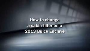 2008 Buick Enclave Wiring Diagram Reverse