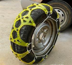 Chaine Pneu Voiture : tpu en plastique neige glace cha ne de pneus de voiture utilis pour la s curit avec bonne ~ Medecine-chirurgie-esthetiques.com Avis de Voitures