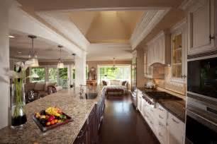 great kitchen ideas great room ideas hdviet