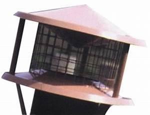 Extracteur Fosse Septique : extracteur statique bonna sabla ~ Premium-room.com Idées de Décoration