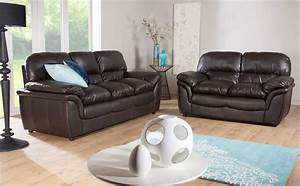 Leather sofa price ranges in 2017; get the best price ...