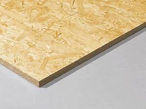 Dünne Holzplatten Kaufen : osb platten verlegeplatten schalungsplatten heimwerker holz platten suchen ~ Indierocktalk.com Haus und Dekorationen