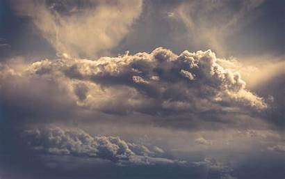 Clouds Storm Wallpapers