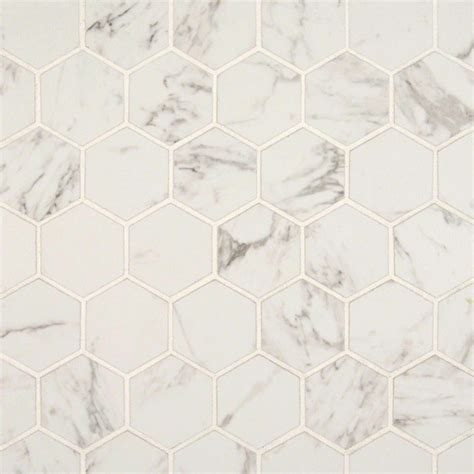 tiles outstanding 2x2 ceramic tile 2x2 floor tiles price white marble desginer white carrara 2 hexagon pietra