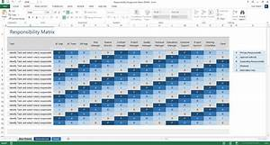 Inventory Chart Template Operations Guide Template Ms Word Excel Templates