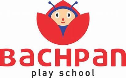 Play Bachpan Franchise India Medium