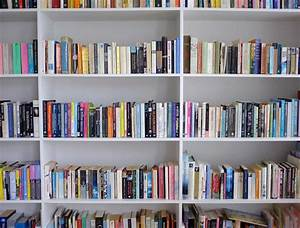 Finding Books Every Teen Should Read Learning Potential