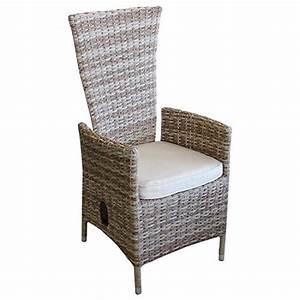 Polyrattan Sessel Verstellbarer Rückenlehne : garten artikel von multistore 2002 online finden bei i dex ~ Bigdaddyawards.com Haus und Dekorationen