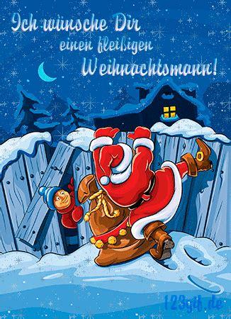 weihnachtsmann lustige bilder weihnachtsmann bild weihnachtsmann 0156 gif kostenlos auf