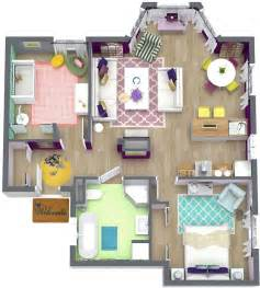 floor layout designer create professional interior design drawings roomsketcher