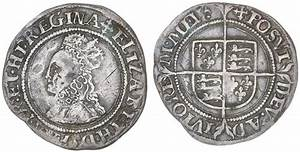 Coin De Finition Plinthe : 1 groat 1533 1603 kingdom of england 927 1649 1660 1707 silver elizabeth i 1533 1603 ~ Melissatoandfro.com Idées de Décoration