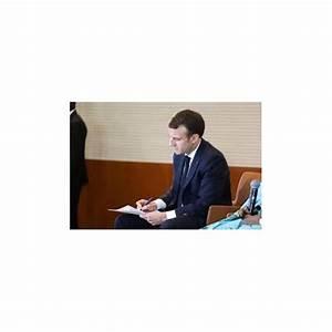 Lettre Du Président Aux Français : lettre du pr sident aux fran ais que beaucoup de citoyens ne liront pas agoravox le m dia citoyen ~ Medecine-chirurgie-esthetiques.com Avis de Voitures