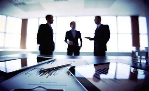boardroom approach   fourth industrial revolution