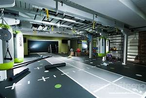 17 Best images about interiors-gym on Pinterest | Home ...
