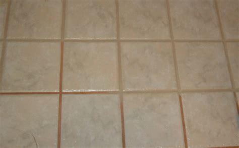 gallery tile and grout cleaning services