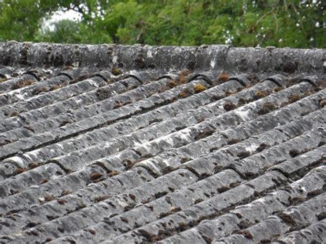asbestos roofing  norfolk county asbestos roof repair