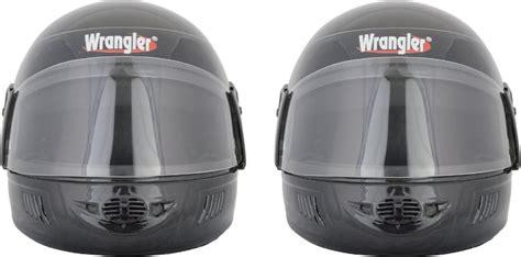 Top 10 Best Helmet Brands In India 2019