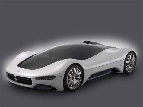 Sintesi Concept Car - Car News