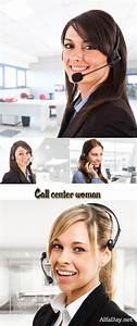 Капли onetwoslim телефон горячая линия