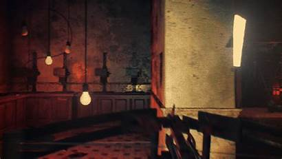 Evil Person Within Mode Even Gets Into