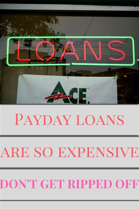 Don't Use Payday Loans  The Art Of Frugal Living. Causes And Treatment Of Erectile Dysfunction. What Is Forbearance On A Loan. New Car Insurance Rates Insurance Journal Com. Business Management Certificate Jobs. Teaching Certificates In Texas. Firearm Inventory Software Luxury Soho Hotels. Hvac Training Solutions Low Fat Half And Half. Affordable Self Storage Brooklyn