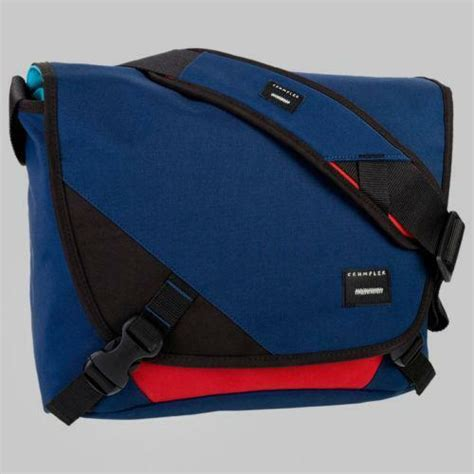 crumpler messenger bag ebay