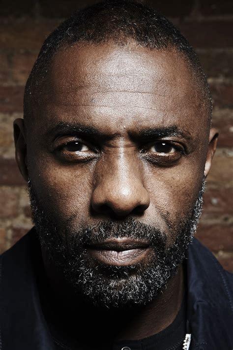 Idris Elba | NewDVDReleaseDates.com