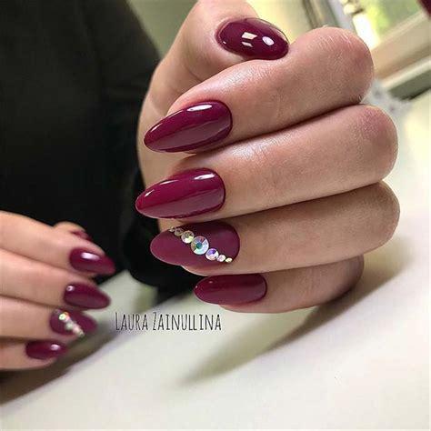 elegant nail designs  rhinestones page
