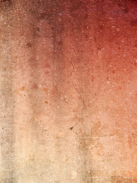 Free Colorful Grunge Texture Texture L+T