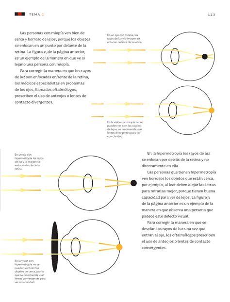 Se define como el cambio de posición de un cuerpo en el espacio. Ciencias Naturales Sexto grado 2016-2017 - Online - Página 123 - Libros de Texto Online