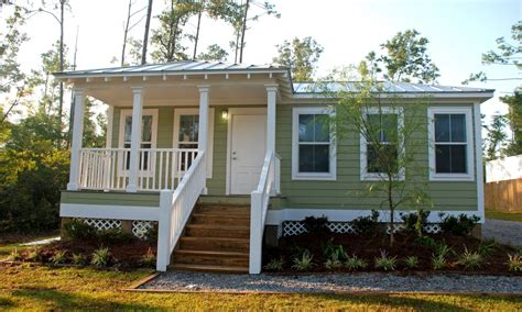 Cottage Mobile Homes Cottage Style Mobile Homes Cottage Style Modular Homes
