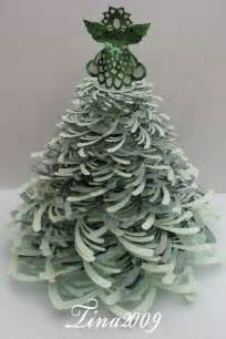 christmas tree toilet paper craft paper crafts christmas tree craft craft craft christmas