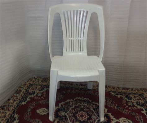 chair rentals ama rentals in montreal