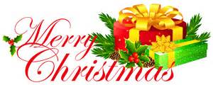 Image result for merry christmas images clip art