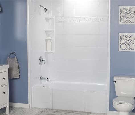 quality acrylic bath  tub remodeling  pennsylvania