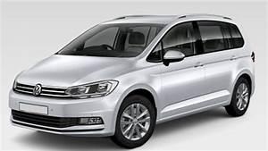 Volkswagen Aix En Provence Occasion : volkswagen aix en provence concessionnaire volkswagen aix en provence voiture neuve aix en ~ Medecine-chirurgie-esthetiques.com Avis de Voitures