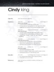 free word resume templates 2012 10 best images of modern resume templates modern resume template microsoft word modern resume