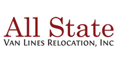 All State Van Lines Relocation « Wikilandt. Web Design & Development 4 Channel Data Logger. Breast Cancer Metastasis To Spine. How To Clean D E Filter Metlife Annuity Forms. Estimating Retirement Income. Mesothelioma Lawsuits Settlements. Los Angeles Matchmaking Senior Care Houston Tx. Recent Airline Mergers California Jr Colleges. Using Weight Loss Pills Car Insurance America