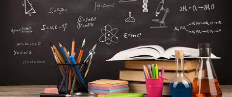mathematics education minor hood college