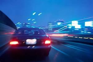 Quad Versicherung Berechnen : fahrzeugversicherungen hier online vergleichen ~ Themetempest.com Abrechnung