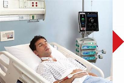 Masimo Root Patient Safetynet Devices Act Standalone