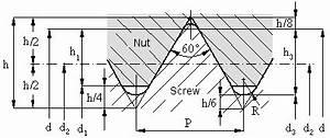 Entfernung Zwischen Zwei Koordinaten Berechnen : 2013 solidworks hilfe zugspannungsbereich einer schraube ~ Themetempest.com Abrechnung