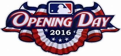 Opening Baseball Library